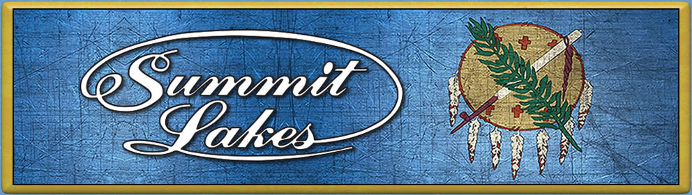 summit lake personals Compare personal checking account options flexible and secure personal checking accounts are the cornerstone of our community banking philosophy.